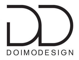 doimo_design_logo